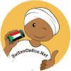 SudanOnline