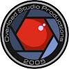 Produzioni Video Overload Studio