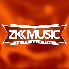 ZK MUSIC