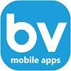 BV Mobile Apps