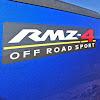 RMZ-4