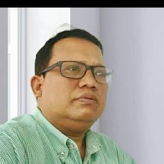 Cover Profil Suriani Muhammad Amin