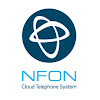 NFON AG