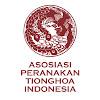 Aspertina Indonesia