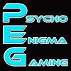 IPsychoEnigmaI