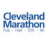 Cleveland Marathon Info