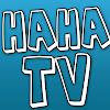 HahaTV