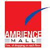 Ambience Malls