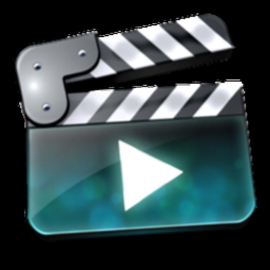 Просмотр роликов бесплатно 3 фотография