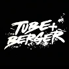TubeandBerger
