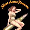Short Action Precision