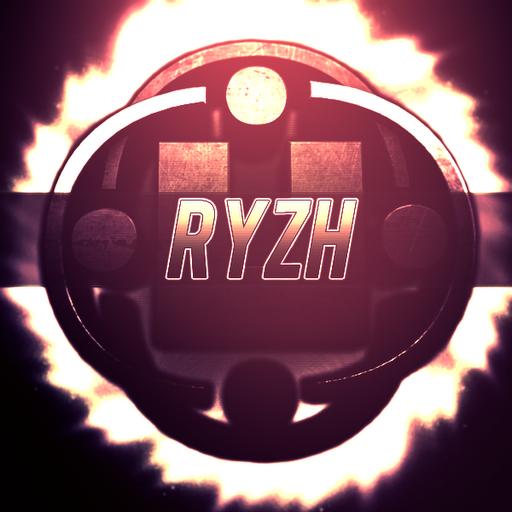 RyZohh