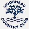 Moorhead Country Club