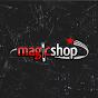 MagicshopSwitzerland