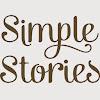 SimpleStoriesTV