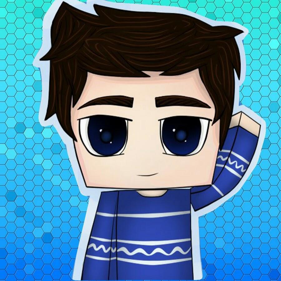 Фото на аватарку ютуб