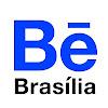 Behance / Brasília