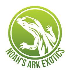 Noah's Ark Exotics (noahs-ark-exotics)