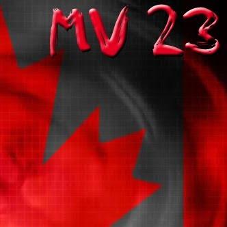 MelodyVision23