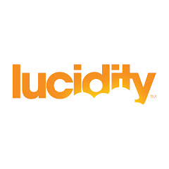 Lucidity Software