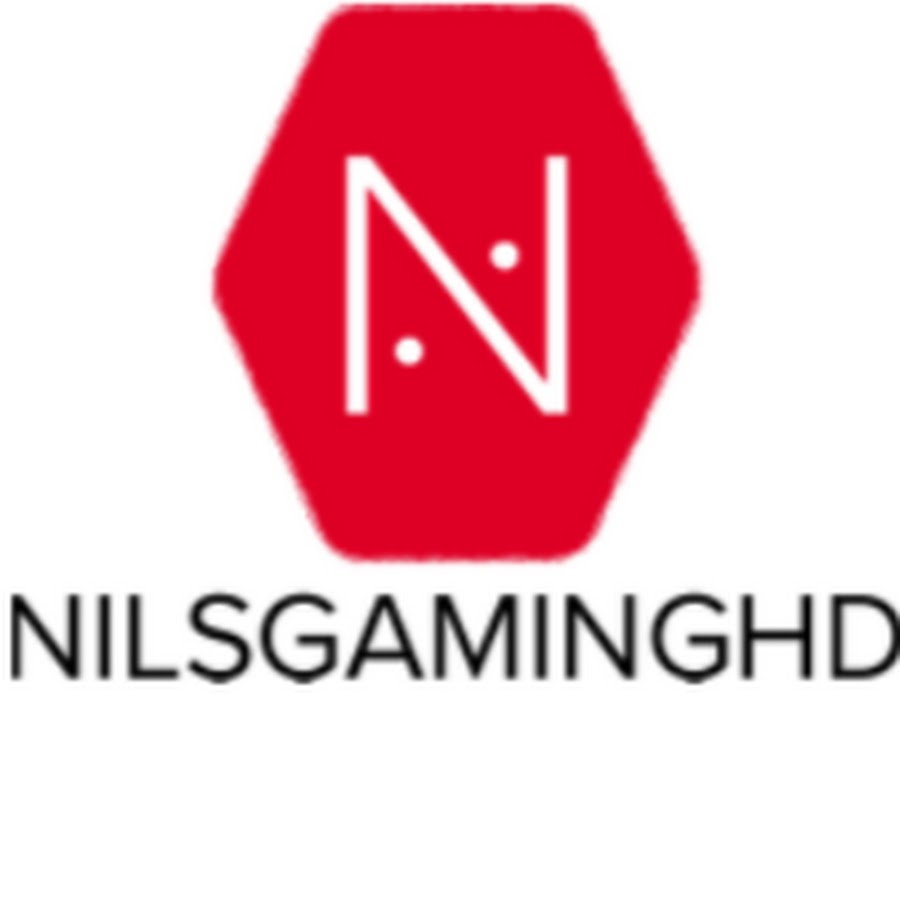 NilsGamingHD - YouTube | {Kochshow logo 43}