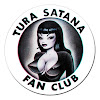 Tura Satana Productions