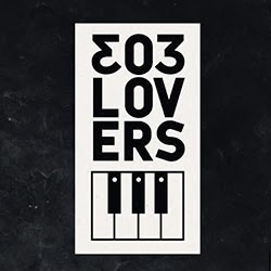 303Lovers