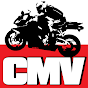 CODA MotoVlog