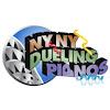 New York, NY Dueling Pianos