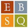 EBSQ Artists