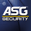 ASGSecurityHQ