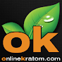 Kratom King Gold Reserve