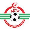 Amicale des Entraîneurs Tunisiens de Football