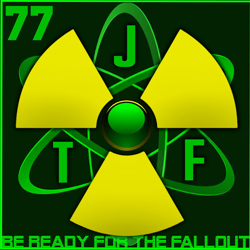 are you ready for the fallout