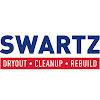 Swartz Contracting