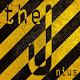 the J nius