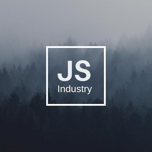 JSindustry