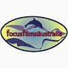 Focus Films Australia