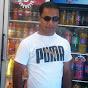 Habibullah Amin