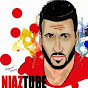 Niaz Tube video