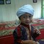 muhammad noor effendie