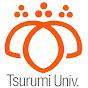 tsurumi nyushi