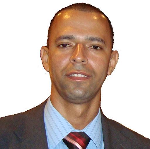 Manuel Sidiclei
