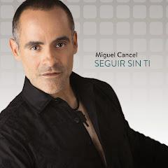 MIGUEL CANCEL