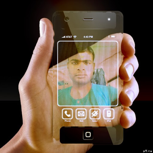 Sunil Kumar video