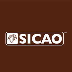 Sicao Chocolates