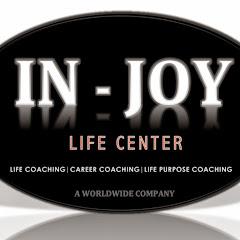 In-Joy Life Center