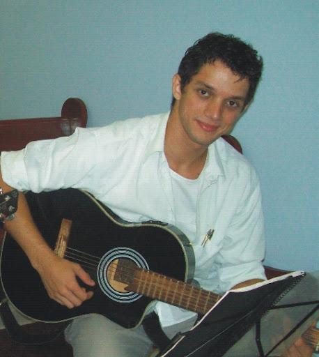 Sérgio Damasio