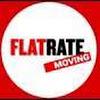 FlatRateMovers