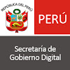 Secretaría Gobierno Digital